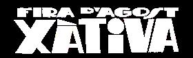 www.firaxativa.com